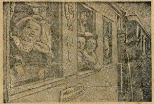 05.05.1948, Соціалістична Харківщина, № 89(7738)