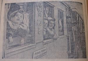 05.05.1948, Соціалістична Харківщина, № 89(7738)ФОТО