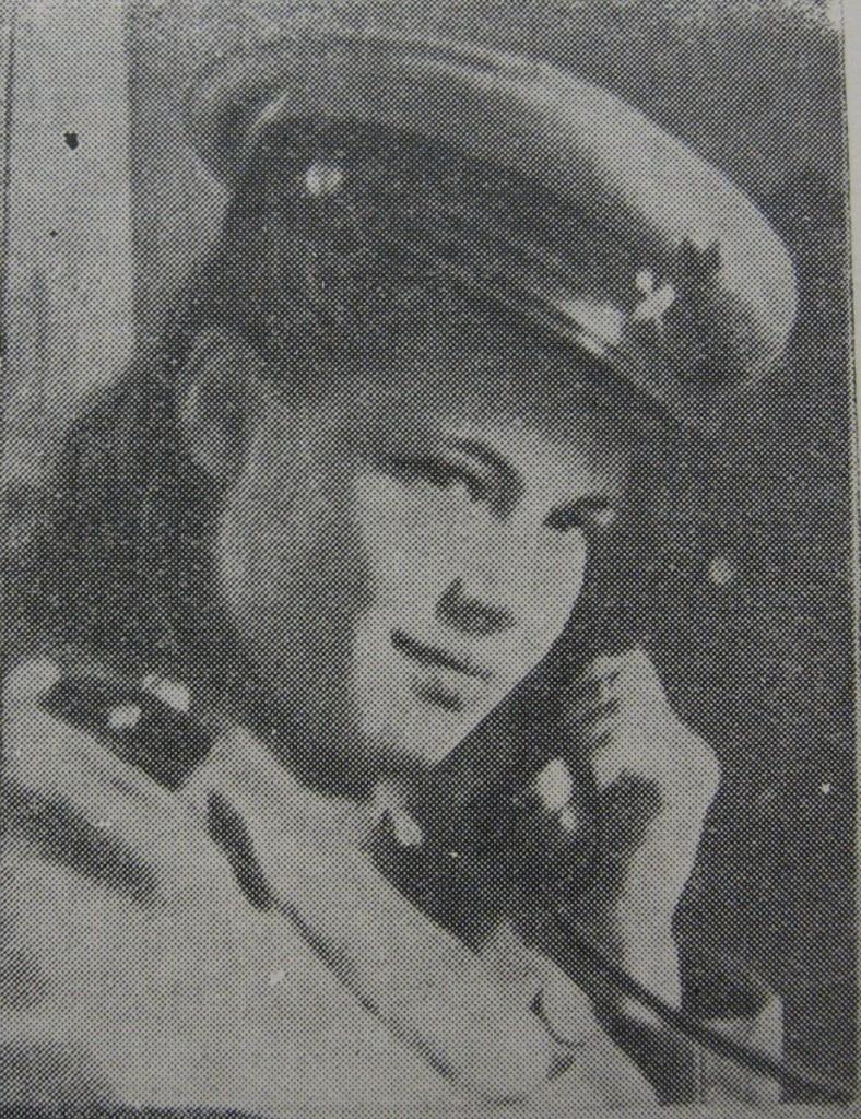 Украина, № 1, 1950