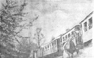Южная_магистраль_01_05_1952_1