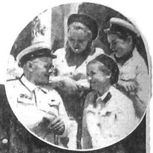 Соціалістична Харківщина, 09.07.1957, № 135 (9597)
