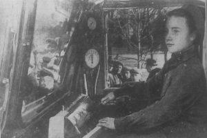 Соціалістична Харківщина, 12.11.1957, № 223(9685)