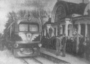 Соціалістична Харківщина, 12.11.1957, № 223(9685)_2